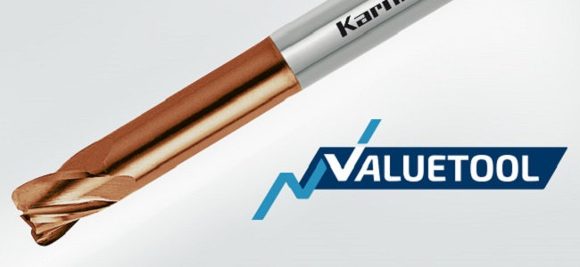 Karnasch Valuetool kennisbank1