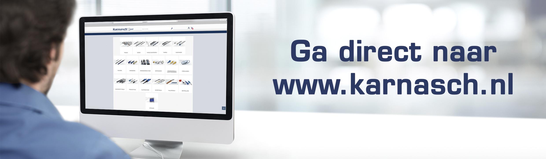 Karnasch Webshop